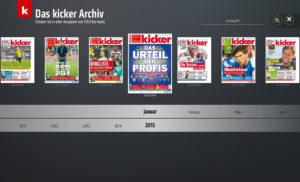 kicker_web_browse