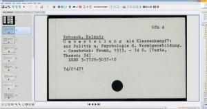 BCS-2 Professional Oberflaeche Segmente_neue Images