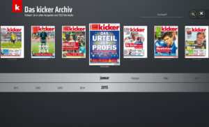 kicker_web_browse